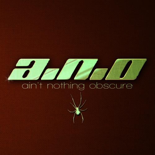 a.n.o's avatar