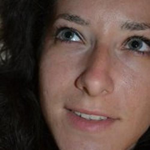 Erin Goldberg's avatar