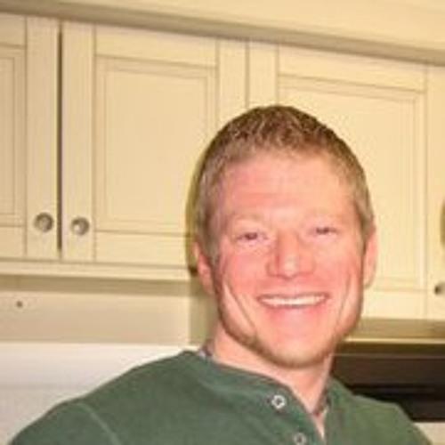 Jeff Kloster's avatar