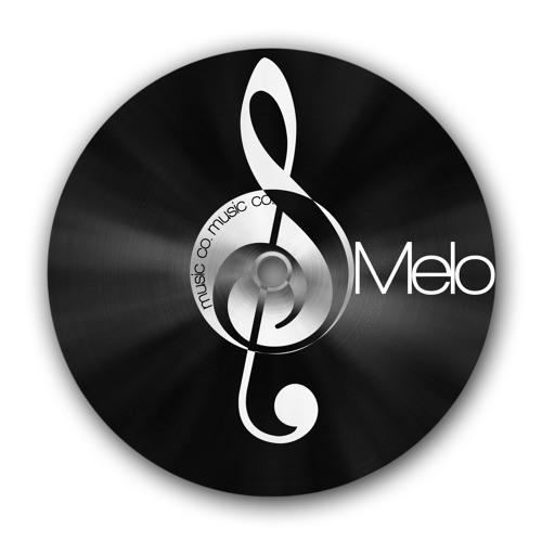 SMelo's avatar