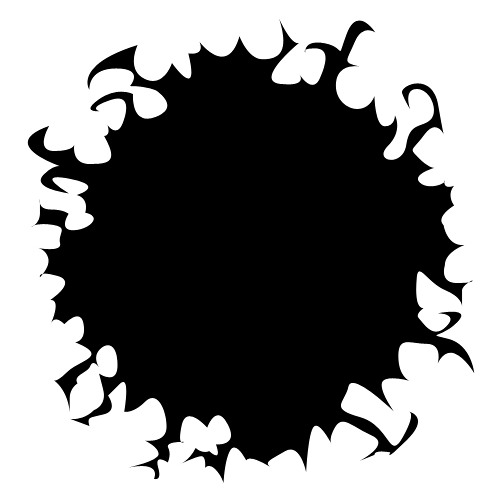 2X's avatar