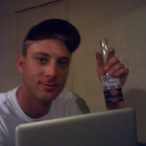Cheers in KC Live DJ Eggo