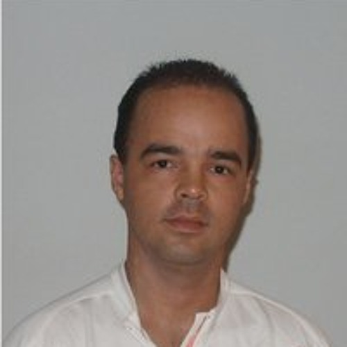 Izidro Filho's avatar