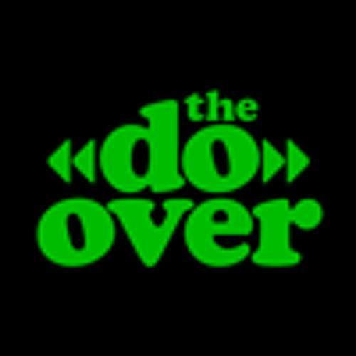 DO OVER's avatar