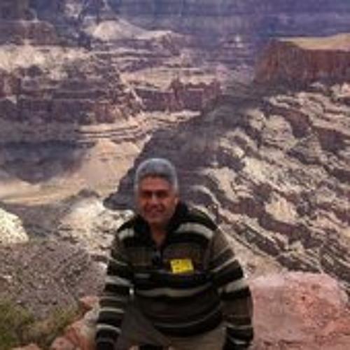 Andrés Roldán's avatar