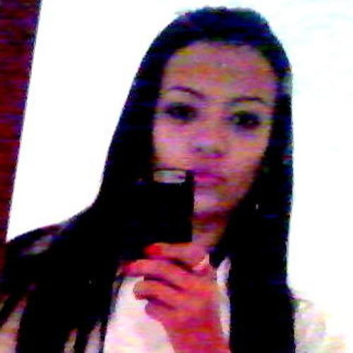 Debora Felipe's avatar