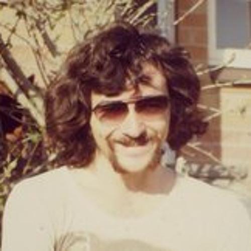 Graham Bell 2's avatar