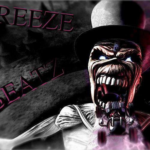 BreezeTHM's avatar