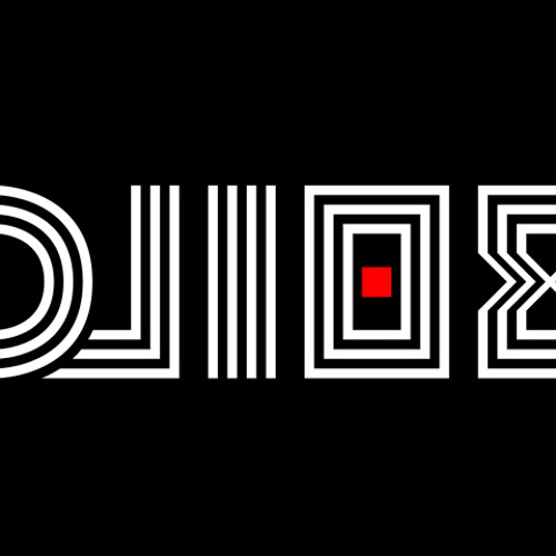 DJ108jp's avatar