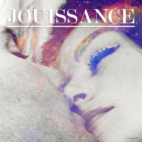 jouissance ∞'s avatar