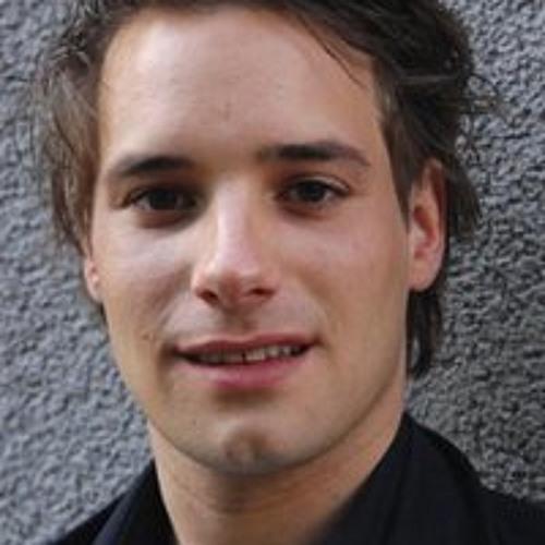 joostclement's avatar