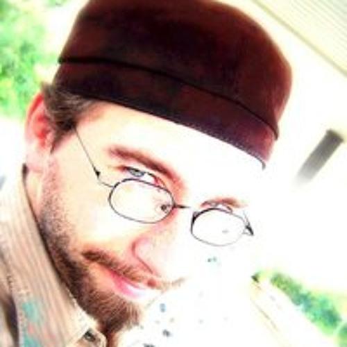 King_Haggard's avatar