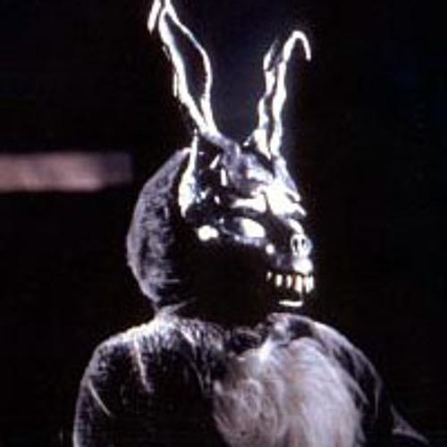 Shardstorm's avatar