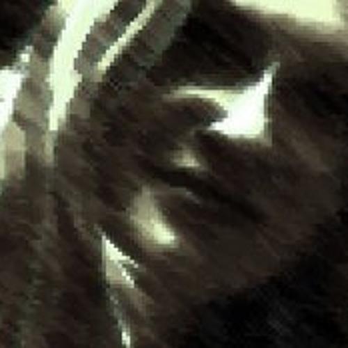 Serima Yesintam's avatar