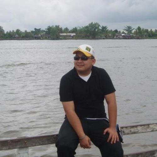 Jaiz Castello's avatar
