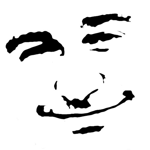 JG mosmondom's avatar