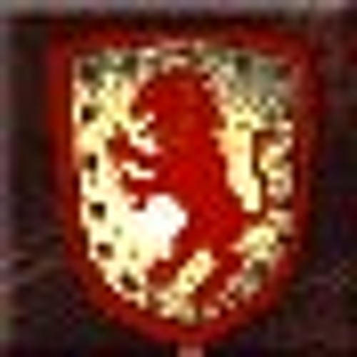 Schenstrom's avatar
