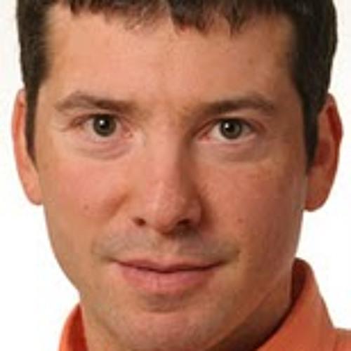 david-cowan's avatar