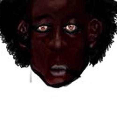 Frertock Gier's avatar