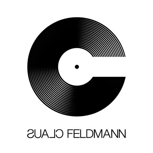 Claus Feldmann's avatar