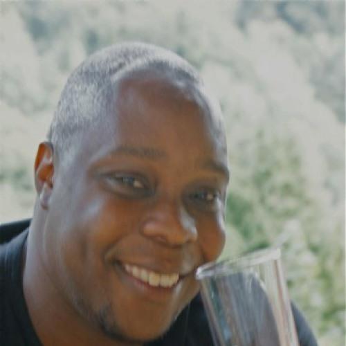 melbourne's avatar