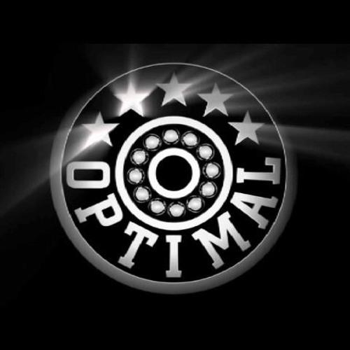 op-timal beatmaker's avatar