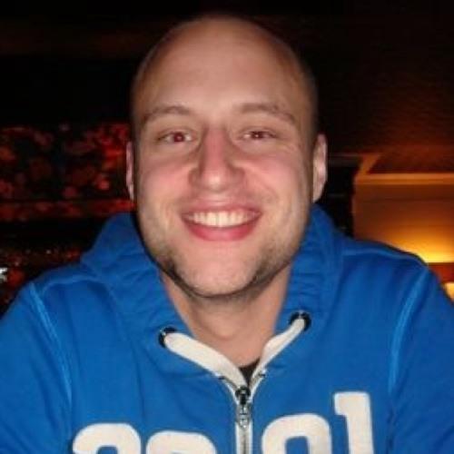 Max van Eijkeren's avatar