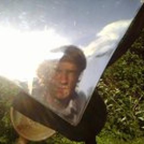 Harry Art's avatar