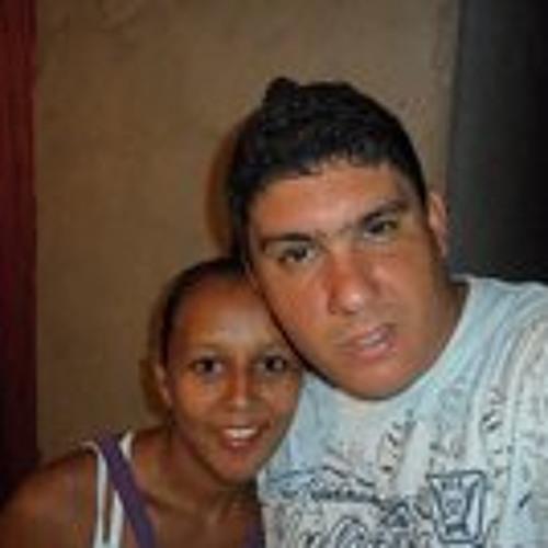 Leonardo Ferreira 4's avatar