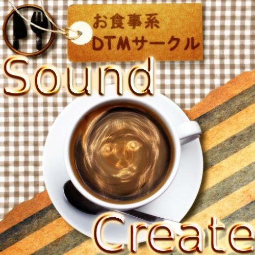 Sound Create's avatar