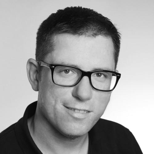 LJ Sugarboy's avatar