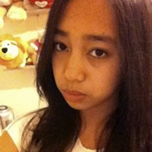 Trixia Nicole Torres's avatar