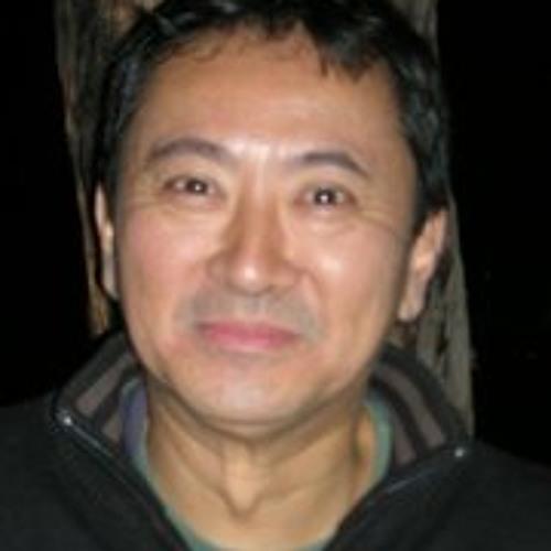 Sergio Yohio Mitsugui's avatar