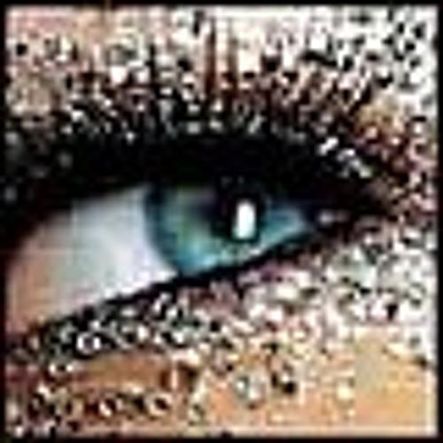 Ryn2011's avatar