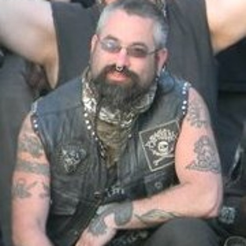 Marcus DaAnarchist's avatar