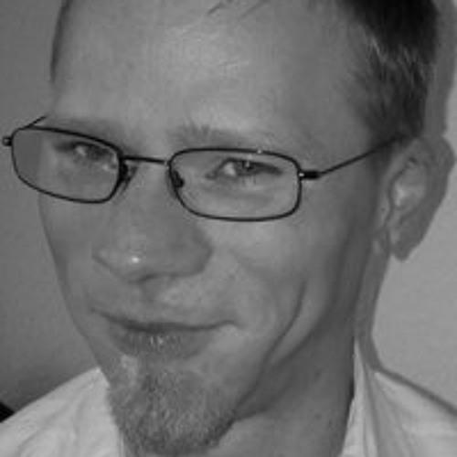 Martin Keltz's avatar