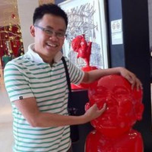 Hua Lun Lee's avatar