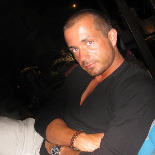 JOSE D's avatar