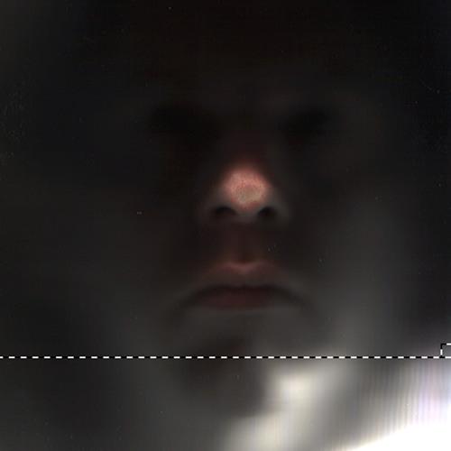 hmselder's avatar