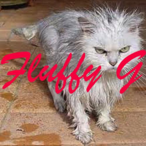fluffy G's avatar