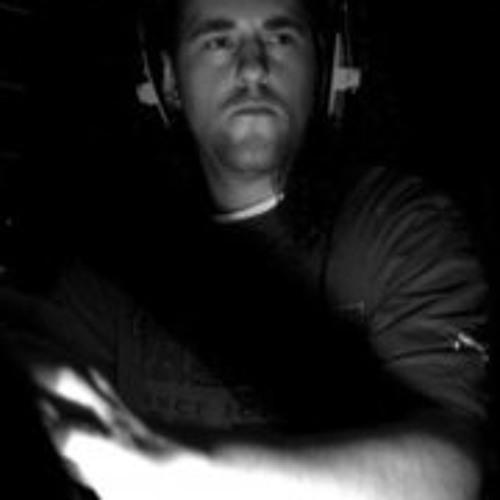 Kleer's avatar