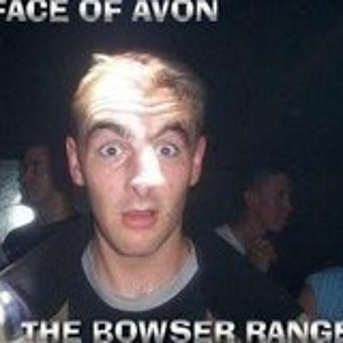 Craig Bowzer's avatar