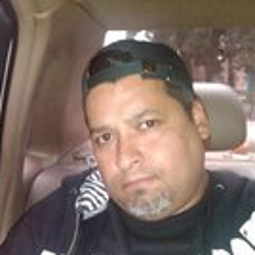Jorge Roberto Lugo's avatar