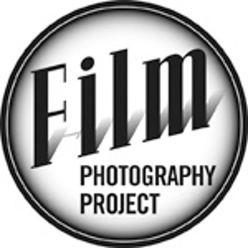 Still Photography - Shooting on X-Ray Film!