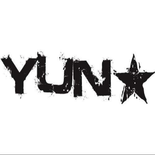 Yun Mx's avatar