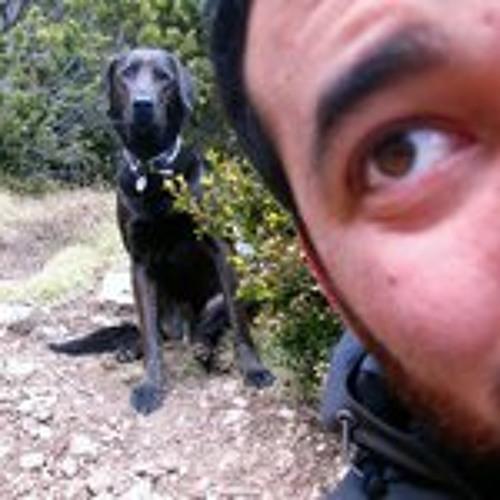 Santi Pérez d'Empaire's avatar