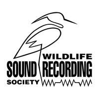 Wildlife Sound Recording