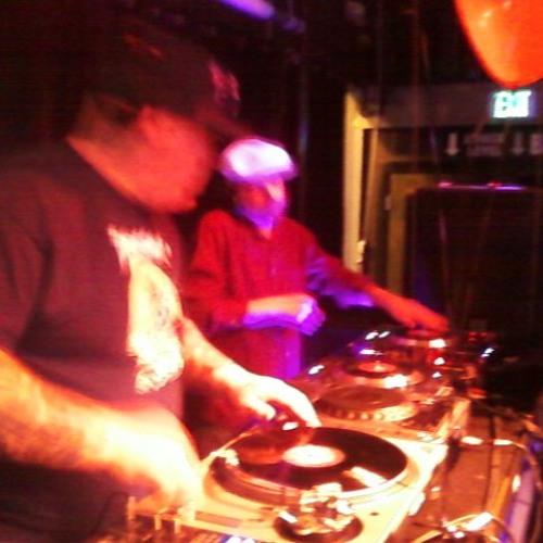 DJ FILTHYRICH...'s avatar