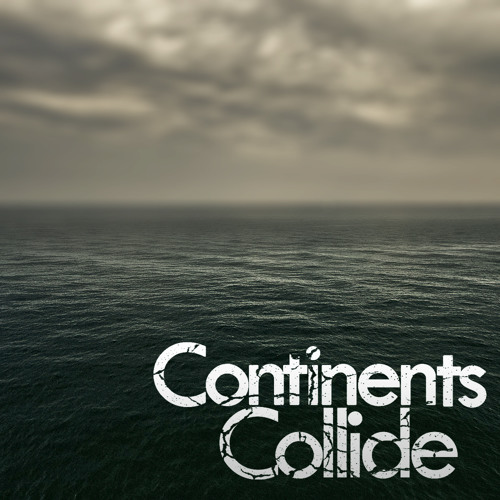 Continents Collide's avatar