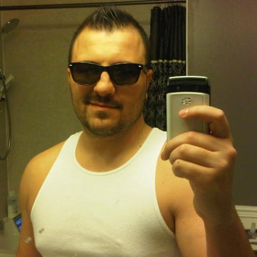 Carmels's avatar